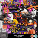 Aimeeh_hellohalloween_kit_small
