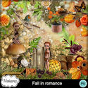 Msp_fall_in_romance_pv_small