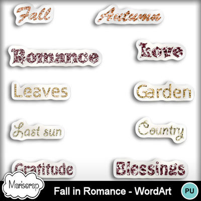Msp_fall_in_romance_pvwa