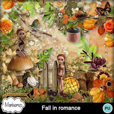 Msp_fall_in_romance_pv
