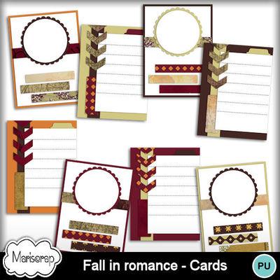 Msp_fall_in_romance_pvcard