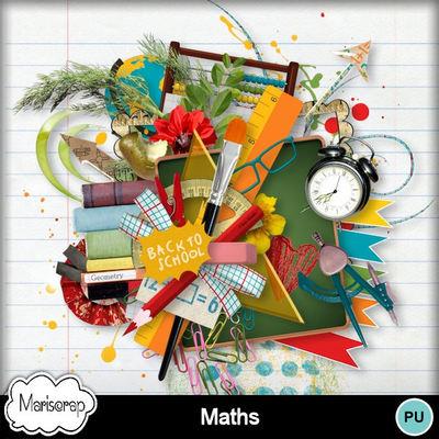 Msp_maths_pv