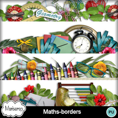 Msp_maths_pvborder