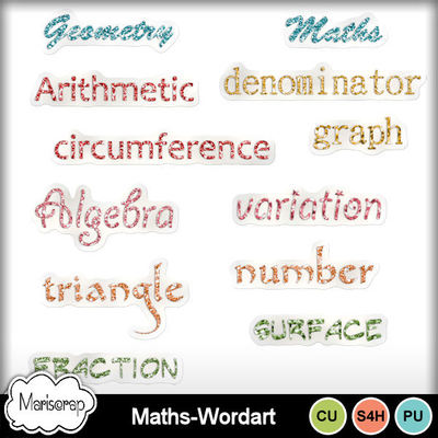 Msp_maths_pvwa