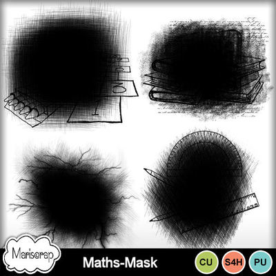 Msp_maths_pvmask