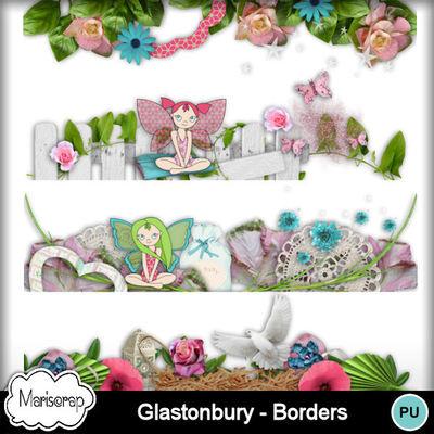 Msp_glastonbury_pvborders