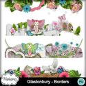 Msp_glastonbury_pvborders_small
