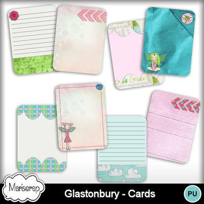 Msp_glastonbury_pvcards