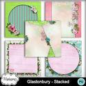 Msp_glastonbury_pvstacked_small