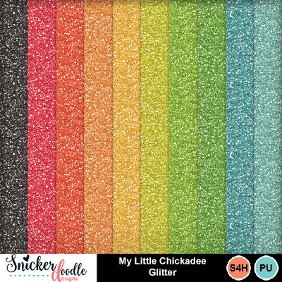 My_little_chickadee_glitter-1