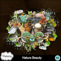 Msp_nature_beauty_pvmms_small