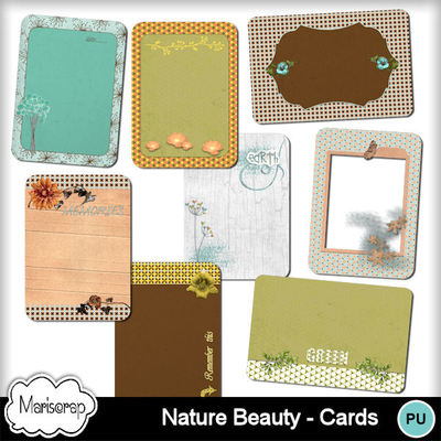 Msp_nature_beauty_pvcards_mms