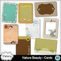 Msp_nature_beauty_pvcards_mms_small
