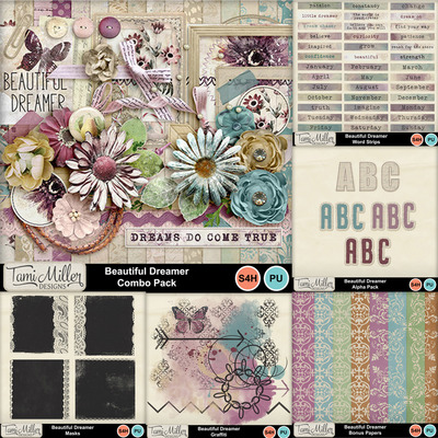 Beautiful_dreamer_bundle