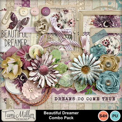Beautiful_dreamer_combo_pack