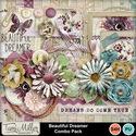 Beautiful_dreamer_combo_pack_small