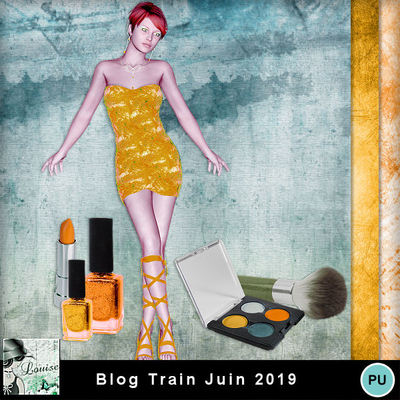 Louisel_blog_train_juin2019