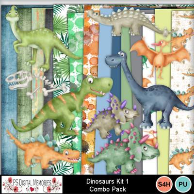 Dinosaur_kit1