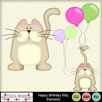 Birthday_kitty