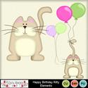 Birthday_kitty_small