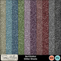 Beyoutiful_glitter_sheets_small