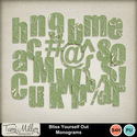 Bliss_yourself_out_monograms_small