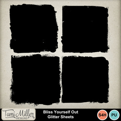 Bliss_yourself_out_masks