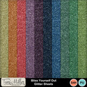 Bliss_yourself_out_glitter_sheets_small