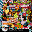 Lisarosadesigns_headfullofdreams_fullkit_small