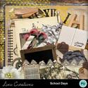 Schooldays1_small