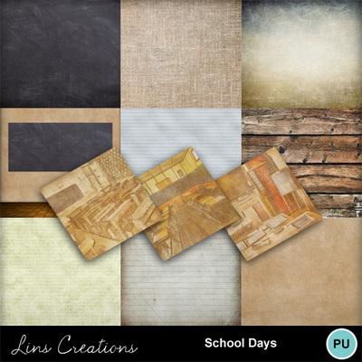 Schooldays2