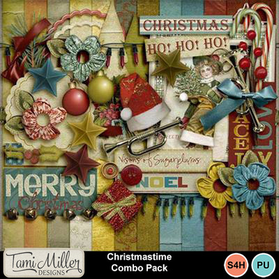 Christmastime_combo_pack