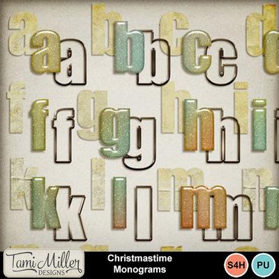 Christmastime_monograms