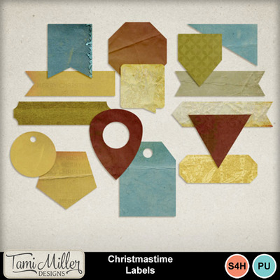 Christmastime_labels