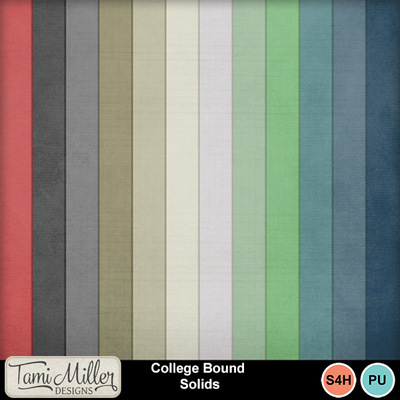 College_bound_solids