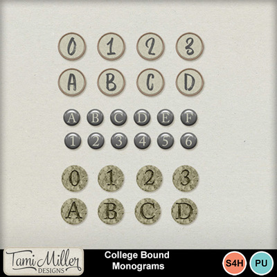 College_bound_monograms