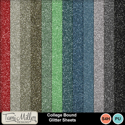 College_bound_glitter_sheets