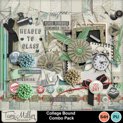 College_bound_combo_pack