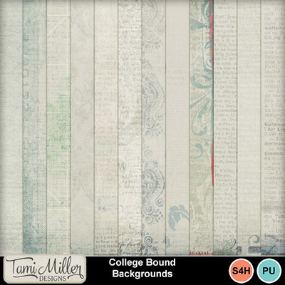 College_bound_backgrounds