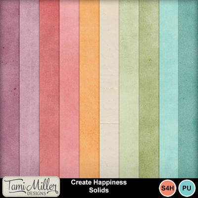 Create_happiness_solids