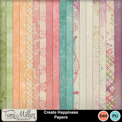 Create_happiness_papers