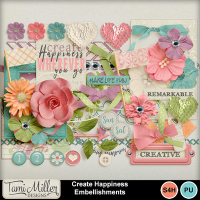 Create_happiness_embellishments