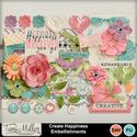 Create_happiness_embellishments_small