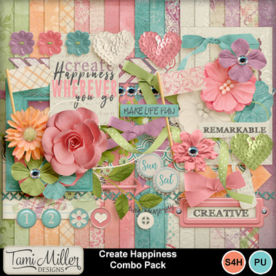Create_happiness_combo_pack