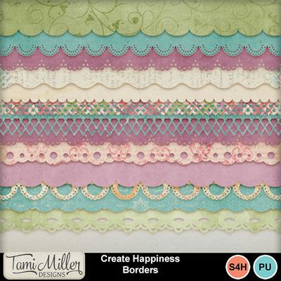Create_happiness_borders