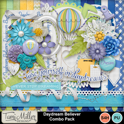 Daydream_believer_combo_pack