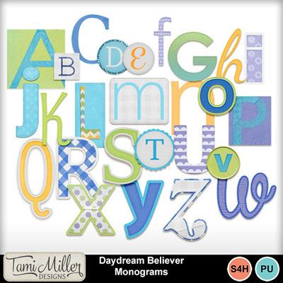 Daydream_believer_monograms