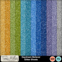 Daydream_believer_glitter_sheets_small