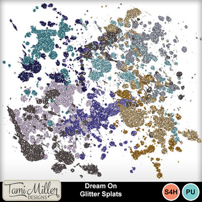 Dream_on_glitter_splats