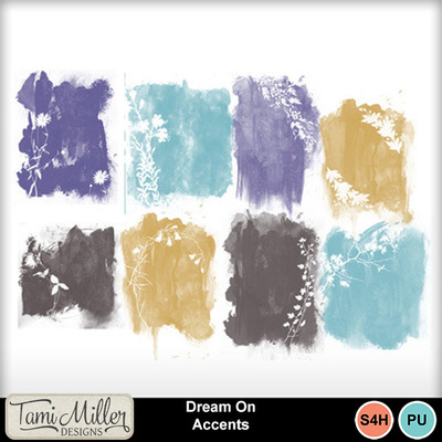 Dream_on_accents